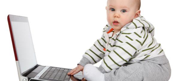 לומדים מחשבים