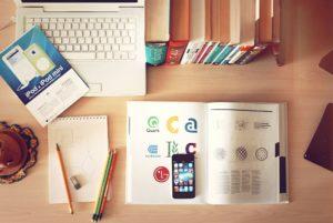 תיכנון לימודים נכון