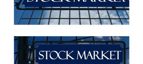 לימודי בורסה ושוק ההון